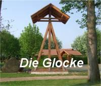 Glocke